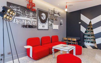 EXTENDAM et Myhotels acquièrent l'ibis Styles Paris – Mairie de Montreuil