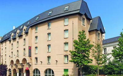 EXTENDAM confirme son positionnement et acquiert 3 hôtels économiques